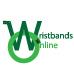 Wristbands Online logo