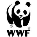 WWF-Canada logo
