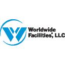 Worldwide Facilities, Inc. logo