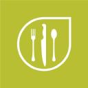 WyckWyre Food Industry HR Systems logo