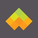 WyzAnt Tutoring logo