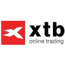 X-Trade Brokers DM SA logo