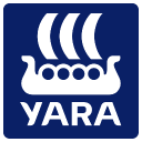 Yara International logo