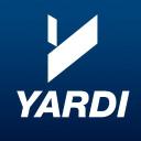 Yardi Software India Pvt Ltd logo