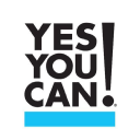 Yes You Can! Diet Plan logo