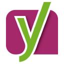Yoast.com logo