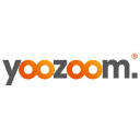Yoozoom Telecom Ltd logo