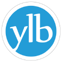 Your Lighting Brand logo