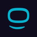YouVisit logo