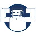 Ytel, Inc. logo