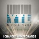 YTL Corporation Bhd logo