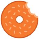 Yum Yum Videos logo