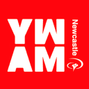 YWAM Newcastle logo
