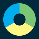 NeonCRM by Z2 Systems, Inc. logo