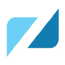 Zagster logo