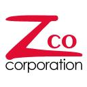 Zco Corporation logo