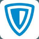 ZenGuard GmbH logo