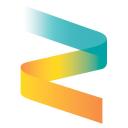 Zerista logo