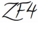 Freelance PHP Zend Framework Developer logo