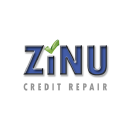 Zinu Credit Repair Company logo