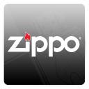 Zippo Manufacturing Company logo