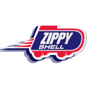 Zippy Shell USA, LLC logo