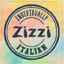 Zizzi Restaurants logo