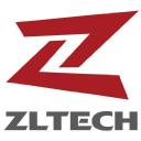 ZL Technologies logo