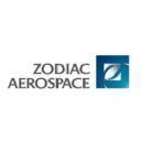 ZODIAC Data Systems GmbH logo