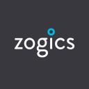 Zogics logo