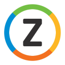 Zolo Mortgages Ltd logo