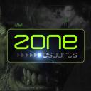 Zone eSports logo