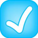 ZoomReports logo
