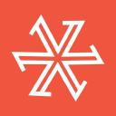 Zostel logo