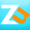 Zubie logo