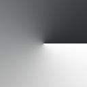 Zumtobel Lighting logo
