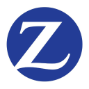 Zurich Insurance Company Ltd logo