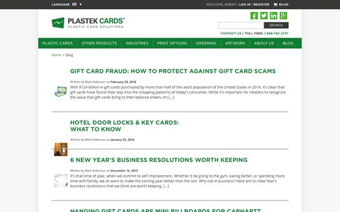 Gift Card Fraud: Protecting Against Gift Card Scams