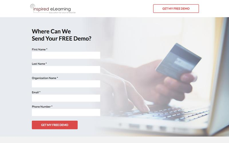 Inspired eLearning | PCI Compliance