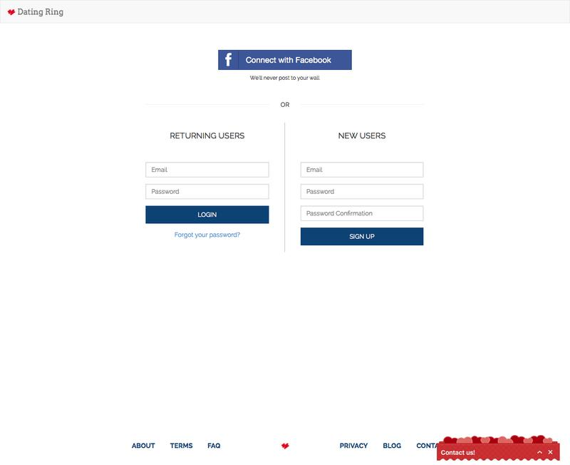 Dating-Ring-Login Online-Dating-madurai