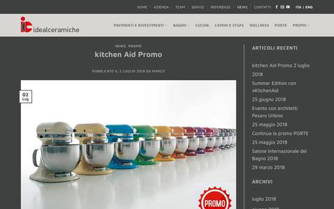 Retail High End Press Pages Website Inspiration And Examples