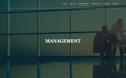 Screenshot of Team Page ssplindia.net - Satyanarayan Sekhsaria Private Limited - captured Nov. 11, 2018