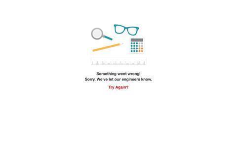 Amazon Education (amazoneducation) on Pinterest