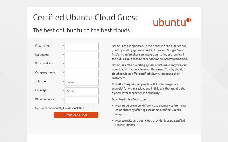 Download Ubuntu eBooks