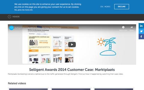 Software Case Studies Pages | Website Inspiration and