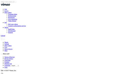 Drake Software Education on Vimeo