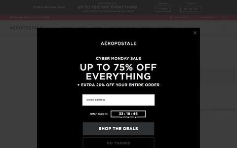 Sites-aeropostale-Site