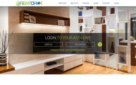 PayRentChex | Online Rent Payment System | Online Property Management Software