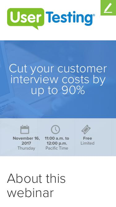 See how companies are saving time and money with Live Conversation
