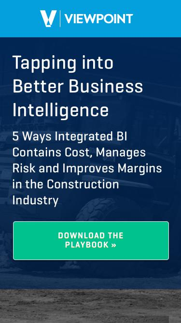 Tapping into Better Business Intelligence